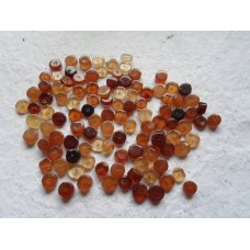 Hessonite ~ Heshi